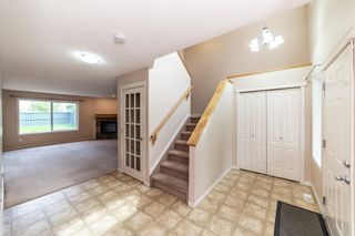 Photo 2: 1033 RUTHERFORD Place in Edmonton: Zone 55 House for sale : MLS®# E4249484