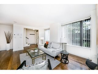 """Photo 8: 155 W 2ND Street in North Vancouver: Lower Lonsdale Townhouse for sale in """"SKY"""" : MLS®# R2537740"""