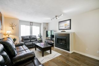 """Photo 19: 6 12711 64 Avenue in Surrey: West Newton Townhouse for sale in """"Palette on the Park"""" : MLS®# R2600668"""