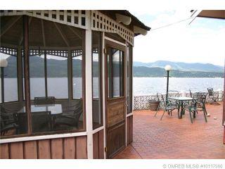 Photo 50: PL D 2639 Eagle Bay Road in Eagle Bay: Reedman Point House for sale : MLS®# 10117980