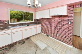 Photo 15: 2520 Forbes St in : Vi Oaklands House for sale (Victoria)  : MLS®# 880118