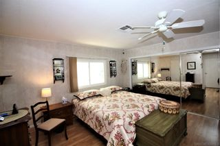Photo 17: CARLSBAD WEST Mobile Home for sale : 2 bedrooms : 7219 San Miguel #260 in Carlsbad