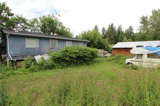 Photo 25: 1170 NE 22nd Street: Salmon Arm House for sale (Shuswap)  : MLS®# 10079291