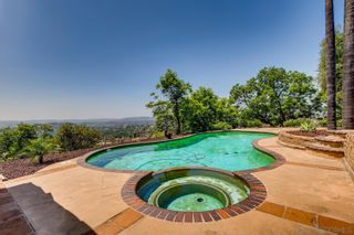 Photo 26: POWAY House for sale : 3 bedrooms : 14565 High Valley Road