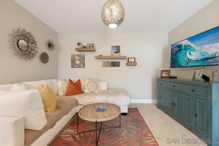 Photo 31: Townhouse for sale : 3 bedrooms : 3638 MISSION MESA WAY in San Diego