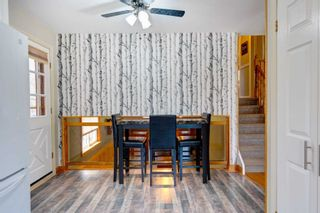 Photo 6: 36 Pilkington Crescent in Whitby: Pringle Creek House (Backsplit 4) for sale : MLS®# E4756440