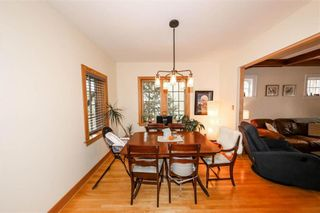 Photo 11: 270 Balfour Avenue in Winnipeg: Riverview Residential for sale (1A)  : MLS®# 202025431