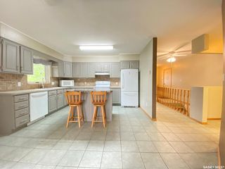 Photo 11: 4 Olds Place in Davidson: Residential for sale : MLS®# SK870481
