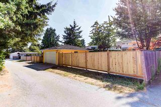 Photo 39: 6890 FREDERICK Avenue in Burnaby: Metrotown House for sale (Burnaby South)  : MLS®# R2604695