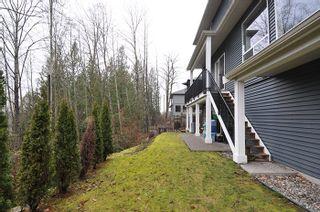 Photo 19: 23640 112 AVENUE in Maple Ridge: Cottonwood MR House for sale : MLS®# R2021235