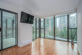 "Photo 24: 507 1331 W GEORGIA Street in Vancouver: Coal Harbour Condo for sale in ""The Pointe"" (Vancouver West)  : MLS®# R2533122"