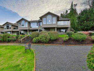 Photo 9: 30 529 Johnstone Rd in FRENCH CREEK: PQ French Creek Row/Townhouse for sale (Parksville/Qualicum)  : MLS®# 805223