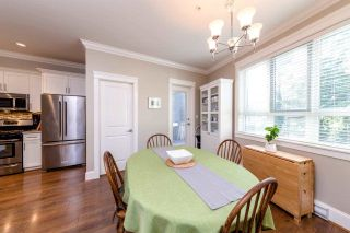 "Photo 11: 310 SEYMOUR RIVER Place in North Vancouver: Seymour NV Townhouse for sale in ""The Latitudes"" : MLS®# R2333638"