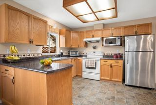 """Photo 14: 32293 NAKUSP Drive in Abbotsford: Abbotsford West House for sale in """"FAIRFIELD ESTATES"""" : MLS®# R2556251"""