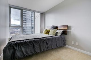 """Photo 9: 902 660 NOOTKA Way in Port Moody: Port Moody Centre Condo for sale in """"NAHANNI"""" : MLS®# R2436770"""
