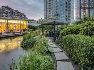 Photo 17: 707 189 DAVIE Street in Vancouver: Yaletown Condo for sale (Vancouver West)  : MLS®# R2559092