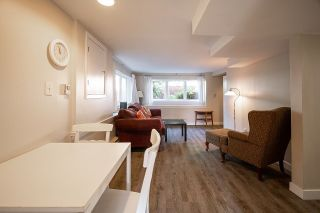 """Photo 29: 148-152 E 26TH Avenue in Vancouver: Main Triplex for sale in """"MAIN ST."""" (Vancouver East)  : MLS®# R2619311"""