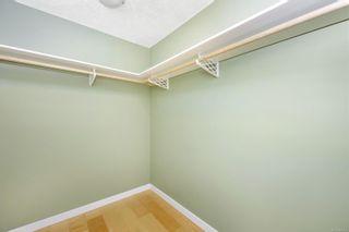 Photo 14: 6302 Highwood Dr in : Du East Duncan House for sale (Duncan)  : MLS®# 887757