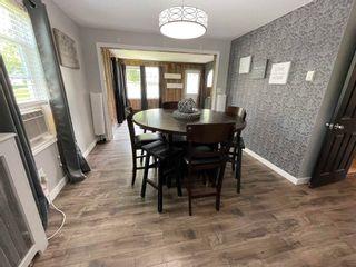 Photo 5: 40 Claremont Avenue in Stellarton: 106-New Glasgow, Stellarton Multi-Family for sale (Northern Region)  : MLS®# 202113963