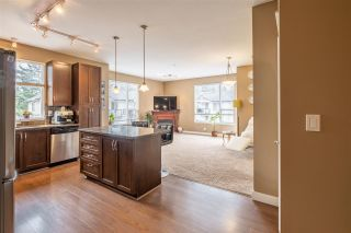 """Photo 12: 416 2955 DIAMOND Crescent in Abbotsford: Abbotsford West Condo for sale in """"WESTWOOD"""" : MLS®# R2572304"""