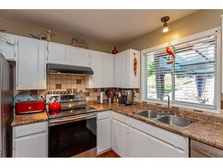 Photo 16: 8051 CARIBOU Street in Mission: Mission BC House for sale : MLS®# R2574530