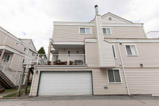 """Photo 19: 139 10091 156 Street in Surrey: Guildford Townhouse for sale in """"Guildford Park Estates"""" (North Surrey)  : MLS®# R2580983"""