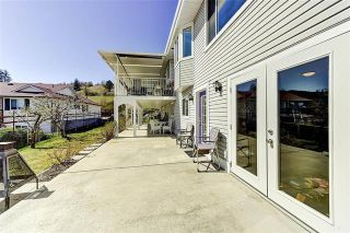 Photo 9: 6093 Ellison Avenue, in Peachland: House for sale : MLS®# 10239343