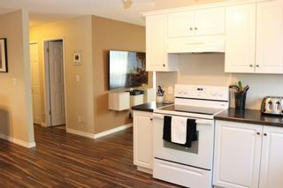 Photo 17: 123 Niblock Street: Cayley Detached for sale : MLS®# A1127734