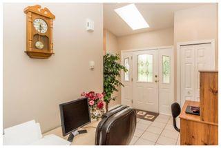Photo 21: 272 Southeast Glenmary Road in Salmon Arm: Gardom Lake House for sale (SE Salmon Arm)  : MLS®# 10122169