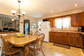 """Photo 8: 24750 54 Avenue in Langley: Salmon River House for sale in """"Otter"""" : MLS®# R2252430"""
