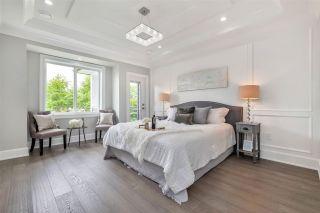 Photo 21: 5451 WESTMINSTER Avenue in Delta: Neilsen Grove House for sale (Ladner)  : MLS®# R2518049
