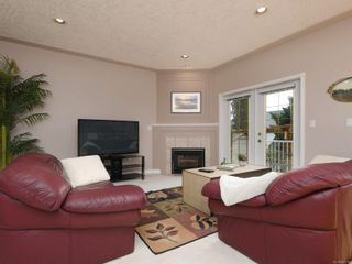 Photo 14: 1997 Ridgeview Rise in : VR Prior Lake House for sale (View Royal)  : MLS®# 863706