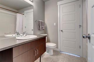 Photo 27: 604 10518 113 Street in Edmonton: Zone 08 Condo for sale : MLS®# E4243165