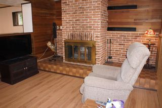 Photo 21: 54530 RGE RD 215: Rural Strathcona County House for sale : MLS®# E4240974