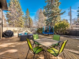 Photo 44: 2323 Longridge Drive SW in Calgary: North Glenmore Park Detached for sale : MLS®# A1090510