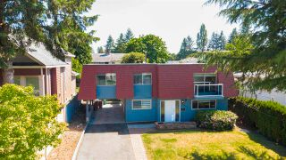 Photo 3: 11416 PEMBERTON Crescent in Delta: Annieville House for sale (N. Delta)  : MLS®# R2593572