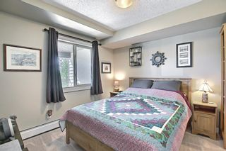 Photo 15: 3206 625 Glenbow Drive: Cochrane Apartment for sale : MLS®# A1120112