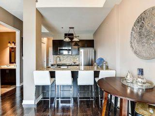 Photo 11: 601 1419 Costigan Road in Milton: Clarke Condo for lease : MLS®# W4842129
