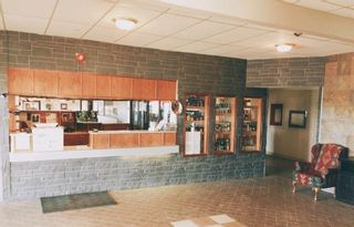Photo 5: 4003 Highway Street: Valleyview Hotel/Motel for sale : MLS®# A1151658
