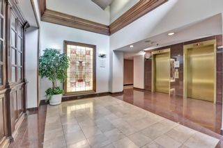 Photo 39: 1001 2288 W 40TH Avenue in Vancouver: Kerrisdale Condo for sale (Vancouver West)  : MLS®# R2576875