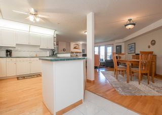 Photo 17: 234 6868 Sierra Morena Boulevard SW in Calgary: Signal Hill Apartment for sale : MLS®# A1012760