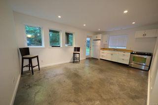 Photo 22: 718 Ocean Park Dr in : PA Tofino House for sale (Port Alberni)  : MLS®# 861190