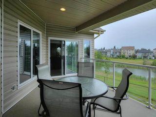 Photo 41: 914 BLACKMUD CREEK Crescent in Edmonton: Zone 55 House for sale : MLS®# E4241785