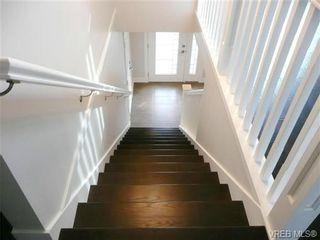 Photo 8: 6878 Laura's Lane in SOOKE: Sk Sooke Vill Core House for sale (Sooke)  : MLS®# 727503