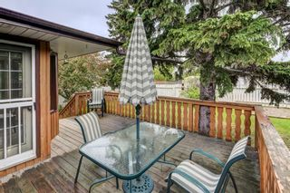 Photo 28: 67 Chancellor Way NW in Calgary: Cambrian Heights Detached for sale : MLS®# A1118137