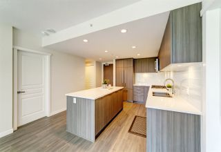 "Photo 5: 405 3096 WINDSOR Gate in Coquitlam: New Horizons Condo for sale in ""Mantyla by Polygon"" : MLS®# R2470868"