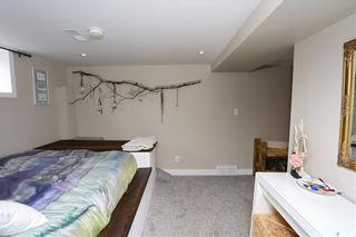 Photo 36: 202 4th Street East in Saskatoon: Buena Vista Residential for sale : MLS®# SK873907
