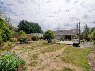 Photo 21: 6538 E Grant Rd in SOOKE: Sk Sooke Vill Core House for sale (Sooke)  : MLS®# 800804