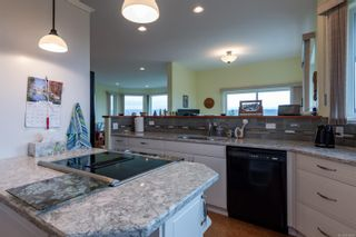 Photo 14: 4257 Discovery Dr in : CR Campbell River North House for sale (Campbell River)  : MLS®# 858084