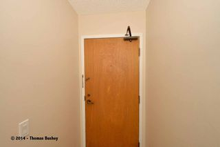 Photo 36: 602 145 Point Drive NW in CALGARY: Point McKay Condo for sale (Calgary)  : MLS®# C3612958